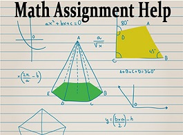 Class 1 homework help